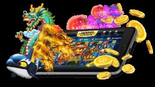 Mobile Gaming Boom