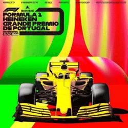 Formura1 portugal