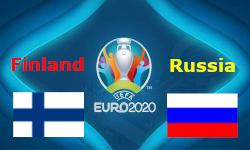 (ฟินแลนด์ พบ รัสเซีย เวลา 20.00 วันที่ 16 มิ.ย. 2020)