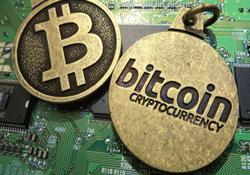 bitcoin cyc