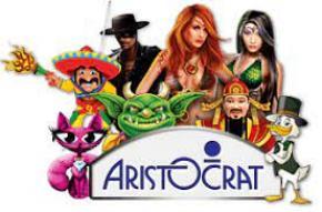 Aristocrat Gaming RTP