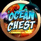 Ocean Chest