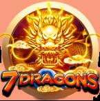 7 Dragons