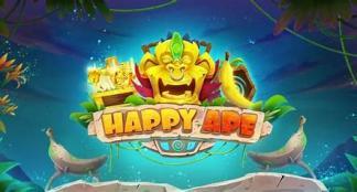 Happy APE slot
