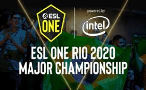 e-sport rio2020