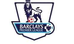 premier league braclays