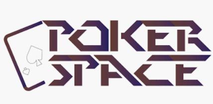 poker space