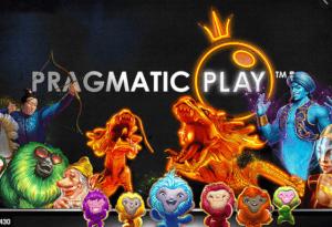 new prametic games