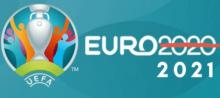 euro 2020 ในปี 2021 นัด2
